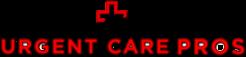 Urgent Care Pros